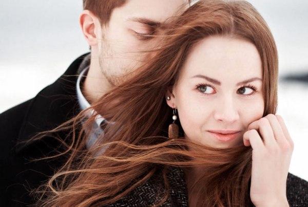 Почему для брака хорошо, когда супруги слишком разные