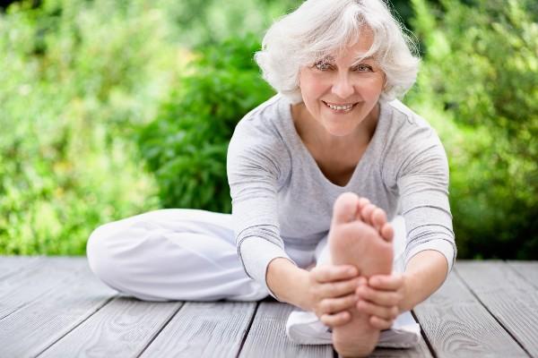 чем занять мужа на пенсии