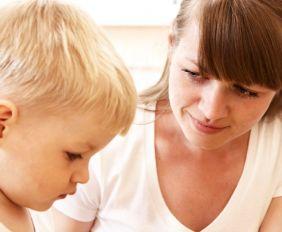 Невена Ловринчевич: Детям важны и любовь, и четкие границы