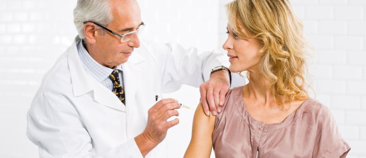 Обследование пвт гепатита с