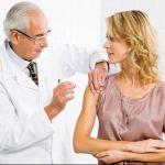 Вакцинация взрослых: эти прививки жизненно необходимы