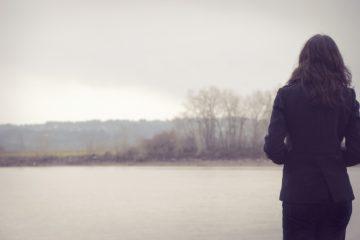 Депрессия у успешных людей