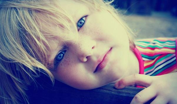 Право творить: что блокирует творческие способности детей