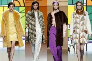 Пуховик или зимнее пальто?