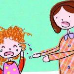 14 комиксов о взлетах и падениях в воспитании детей