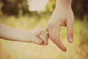 Мудрость любви против женской мудрости