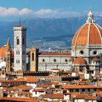 8 самых живучих стереотипов об Италии