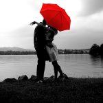Эмоциональная зависимость — есть ли выход?