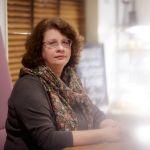 Людмила Петрановская: как не сойти с ума работающей маме