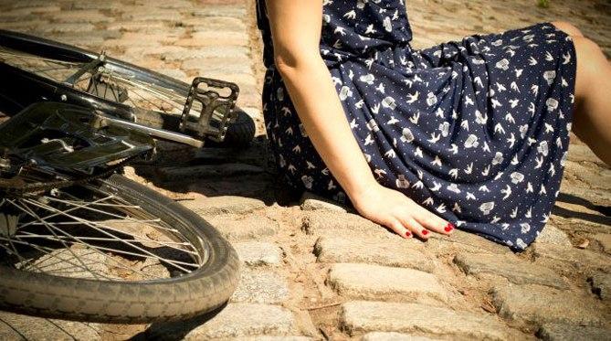 Философия Slow Life, или Имеет ли смысл торопиться?