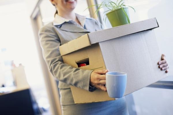 Смена профессии как путешествие в неизвестное