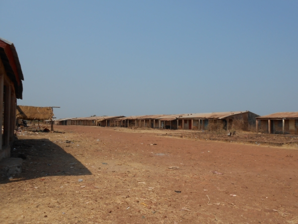 деревня (2)