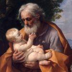Урок Иосифа