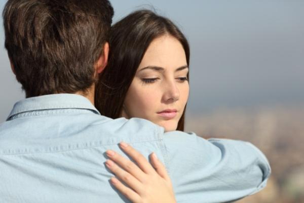 Проводите время с супругами