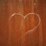 Любовь, сильнее которой нет