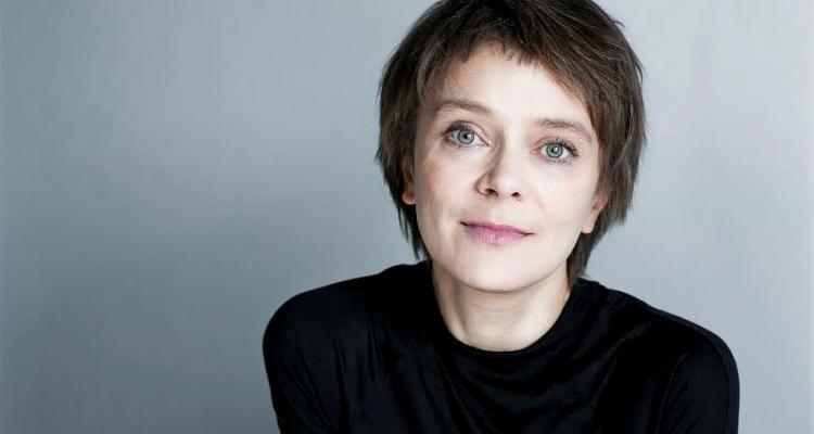 Инна Мишукова: Роды не должны быть для женщины мучением