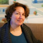 Ольга Гуманова: Почему мы влюбляемся в нарциссов