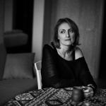Наринэ Абгарян: «Частица меня осталась в детстве»