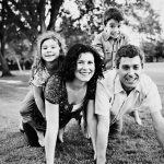 Семейные традиции: новый конкурс на Матронах