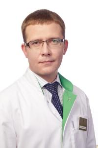 Дмитрий Вашкин