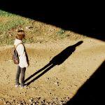 Пополам: как я пересмотрела свою жизнь после падения