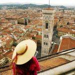 Отпуск в Италии: как сэкономить в поездке