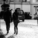 Зачем нужен брак в мире, где одному проще