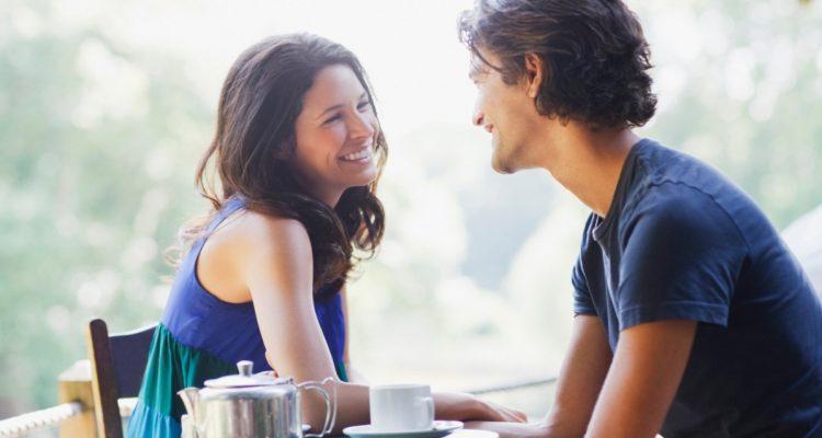 Слияние и близость: 4 главных отличия