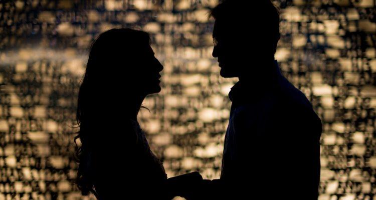 Что мешает мужчине научиться зрелой любви
