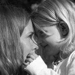 10 маминых фраз моего детства, которые сделали меня уверенной в себе