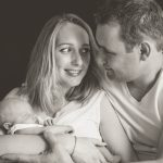 Есть ли брак после родов