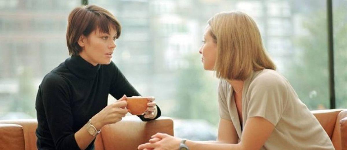 Как понять, что ваши чувства обесценивают