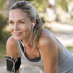 Фитнес после 40: несколько советов, как оставаться в форме