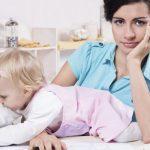 «Мультики ребенку в 2 года? Ни за что!»