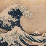 «Шедевры живописи эпохи Эдо»: новая выставка в Пушкинском музее