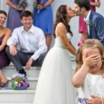 Почему стоит жениться на женщине с ребенком