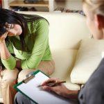 Аллергия и бесплодие глазами психолога