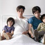 Непридуманный мир зомби: что происходит с детьми депрессивных родителей