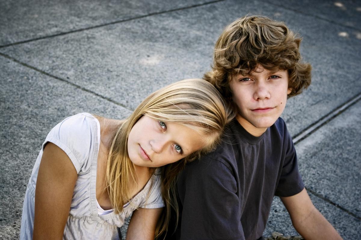 3 книги о травле, которые должен прочесть каждый родитель подростка