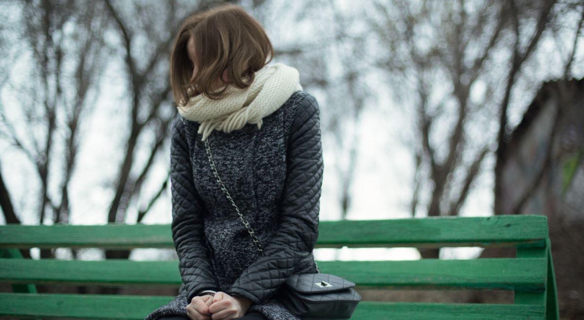 10 мифов о сексуальном насилии, с которыми пора расстаться