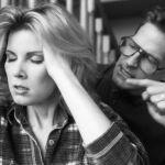Как распознать, что в вашей семье нездоровая обстановка