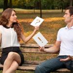 «За отношения в семье отвечает женщина»: что не так в этой установке
