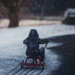 Что нужно знать каждому родителю о правилах безопасности зимой