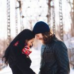 Десять причин, почему стоит жениться