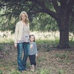 7 признаков того, что вы воспитываете ребенка правильно