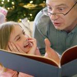Как пробудить у ребенка интерес к истории: 3 полезных книги