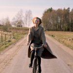 «Быть Астрид Линдгрен»: почему этот фильм нельзя пропустить