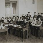 «Бестужевки»: с чего началось высшее образование для женщин в России