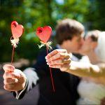 Вышла замуж: а дальше-то что?