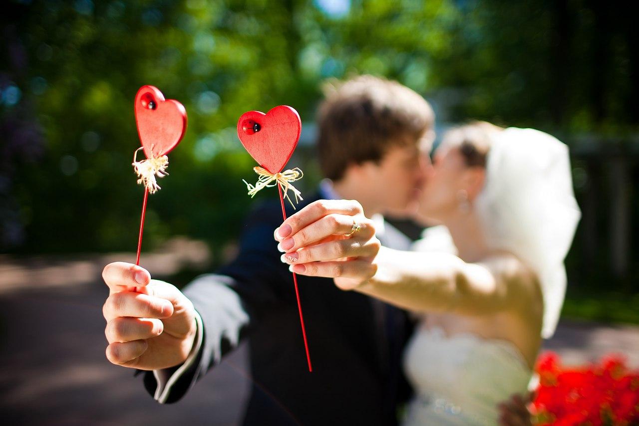 Вышла замуж: а дальше-то что
